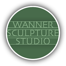 Wanner Sculpture Studio
